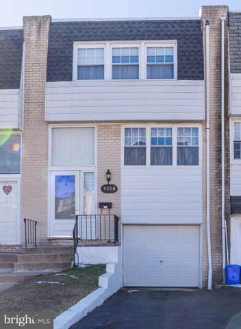 4206 Whiting Road, PHILADELPHIA, PA 19154 (#PAPH864930) :: Viva the Life Properties