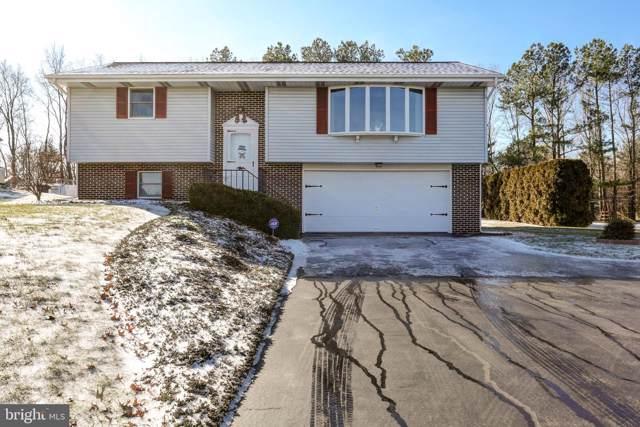 1714 Campus Road, ELIZABETHTOWN, PA 17022 (#PALA157650) :: Iron Valley Real Estate