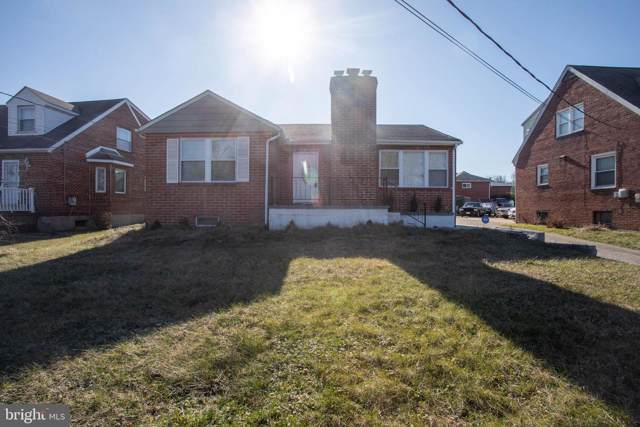 105 Arundel Corporation Road, GLEN BURNIE, MD 21060 (#MDAA423364) :: Charis Realty Group
