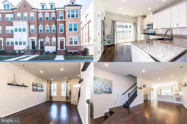9826 Fields Road, GAITHERSBURG, MD 20878 (#MDMC692932) :: Revol Real Estate