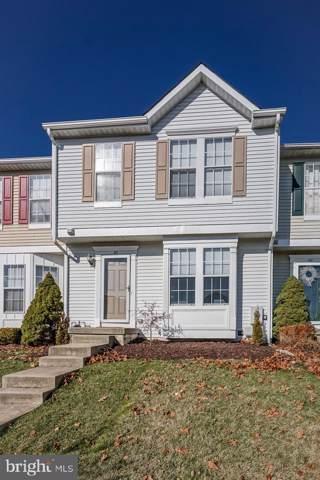 42 Pebble Lane, BLACKWOOD, NJ 08012 (#NJCD385178) :: LoCoMusings