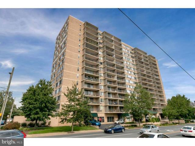 1401 Pennsylva Avenue #304, WILMINGTON, DE 19806 (#DENC493634) :: The Matt Lenza Real Estate Team