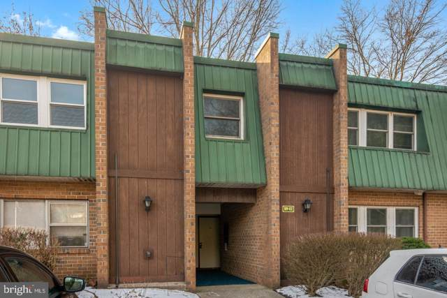 112 Meadowview Lane, MONT CLARE, PA 19453 (#PAMC636338) :: ExecuHome Realty