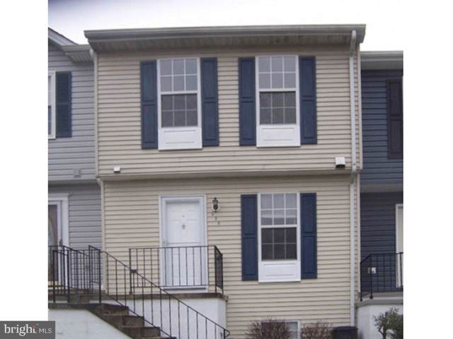 635 Kittendale Road, MIDDLE RIVER, MD 21220 (#MDBC483042) :: The Dailey Group