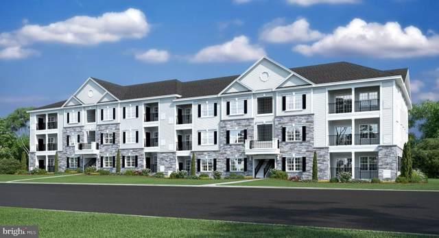 622 Marion Lane, MONROE TOWNSHIP, NJ 08831 (#NJMX123196) :: Tessier Real Estate