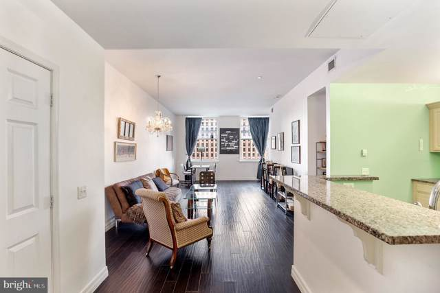 1600-18 Arch Street #503, PHILADELPHIA, PA 19103 (#PAPH865018) :: Viva the Life Properties