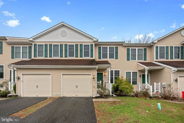 68 Shire Court, SOMERDALE, NJ 08083 (#NJCD385192) :: Ramus Realty Group