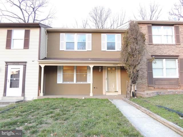 19644 Framingham Drive, GAITHERSBURG, MD 20879 (#MDMC692962) :: Revol Real Estate