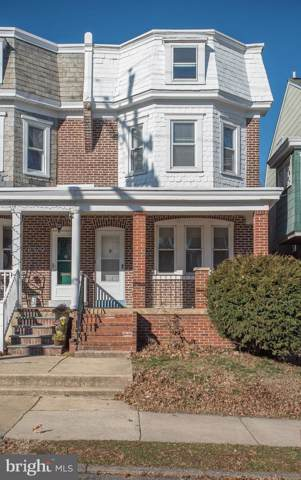 1031 N Clayton Street, WILMINGTON, DE 19806 (#DENC493652) :: Pearson Smith Realty