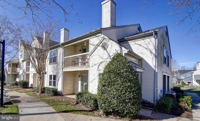5867 Orchard Hill Lane, CLIFTON, VA 20124 (#VAFX1107240) :: Bob Lucido Team of Keller Williams Integrity