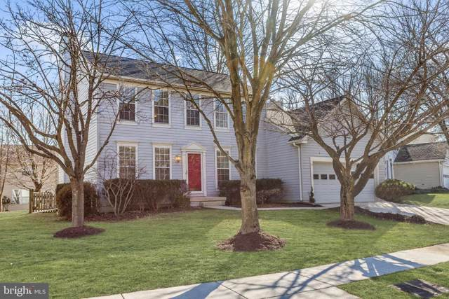 6400 Grateful Heart Gate, COLUMBIA, MD 21044 (#MDHW274564) :: Corner House Realty
