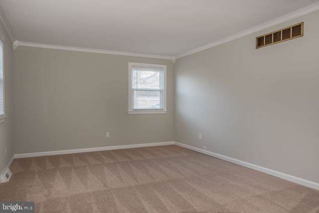 4 Leafy Lane, NEWARK, DE 19702 (#DENC493658) :: Linda Dale Real Estate Experts