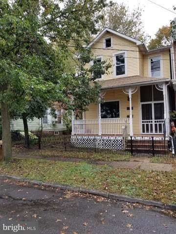 720 Hunter Street, GLOUCESTER CITY, NJ 08030 (#NJCD385226) :: Pearson Smith Realty