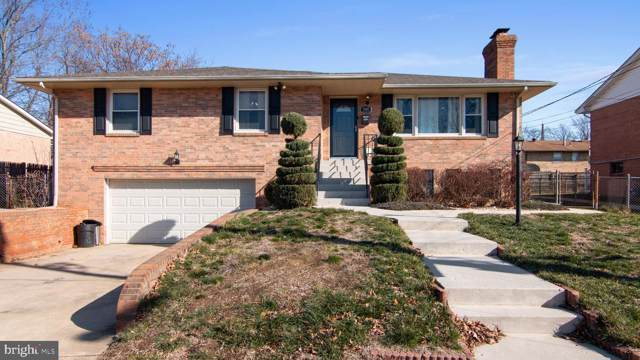 3906 20TH Place, TEMPLE HILLS, MD 20748 (#MDPG556832) :: ExecuHome Realty