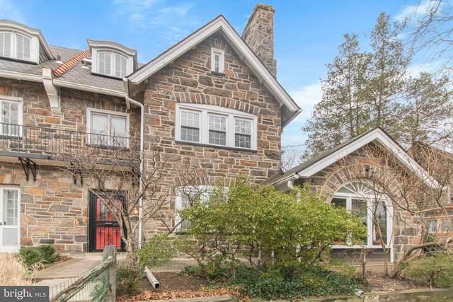 517 E Church Road, ELKINS PARK, PA 19027 (#PAMC636372) :: Linda Dale Real Estate Experts