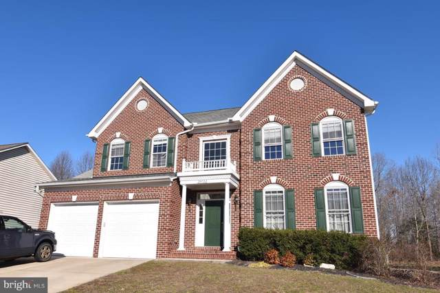 20722 Colby Drive, LEXINGTON PARK, MD 20653 (#MDSM167192) :: The Bob & Ronna Group
