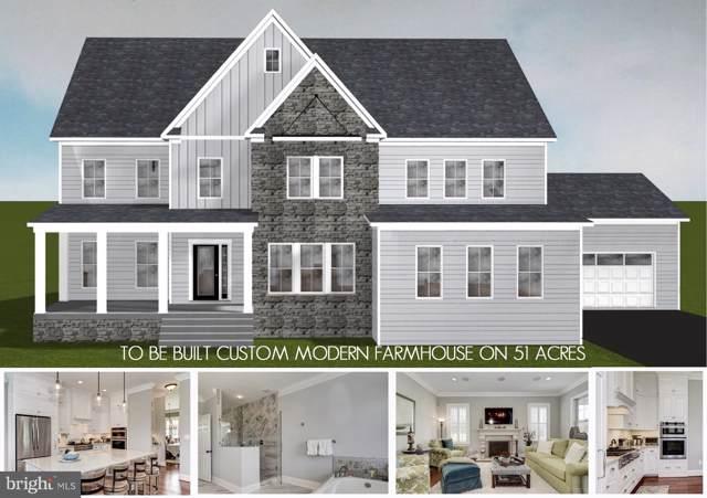 Brick Church Road, DAVIDSONVILLE, MD 21035 (#MDAA423396) :: The Riffle Group of Keller Williams Select Realtors