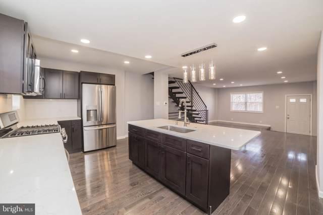 1607 S 28TH Street, PHILADELPHIA, PA 19145 (#PAPH865072) :: Tessier Real Estate