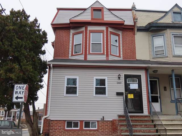 2410 N Tatnall Street, WILMINGTON, DE 19802 (#DENC493676) :: The Matt Lenza Real Estate Team