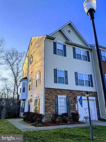 128 Compass Cove, STAFFORD, VA 22554 (#VAST218000) :: The Gus Anthony Team