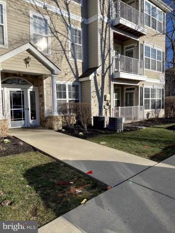74 Kyle Way, EWING, NJ 08628 (#NJME290634) :: Linda Dale Real Estate Experts