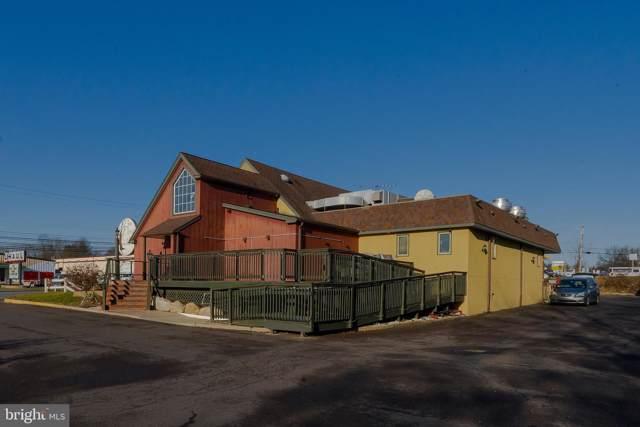 249 Bethlehem Pike, COLMAR, PA 18915 (#PAMC636384) :: Better Homes Realty Signature Properties