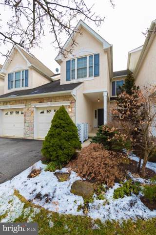 116 Madison Way, DOWNINGTOWN, PA 19335 (#PACT497172) :: The Team Sordelet Realty Group