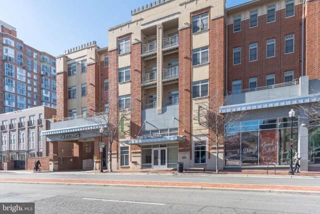309 Holland Lane #305, ALEXANDRIA, VA 22314 (#VAAX242914) :: Homes to Heart Group