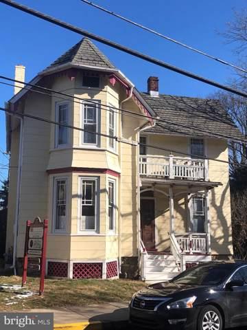 37 S Clinton Street, DOYLESTOWN, PA 18901 (#PABU488018) :: Give Back Team