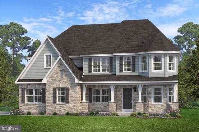 0 Freys Road, ELIZABETHTOWN, PA 17022 (#PALA157696) :: Liz Hamberger Real Estate Team of KW Keystone Realty