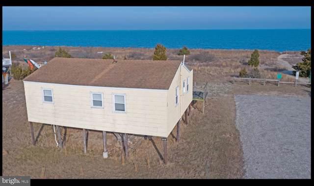 541 Bay Avenue, MILFORD, DE 19963 (#DESU154554) :: Atlantic Shores Realty