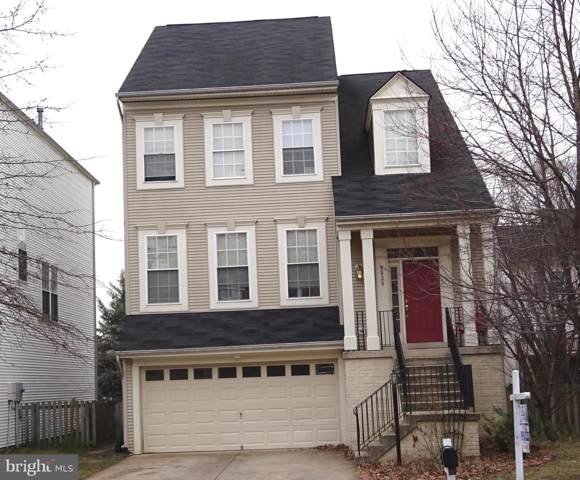 8828 Flatbush Court, MANASSAS, VA 20109 (#VAPW486016) :: Crossman & Co. Real Estate