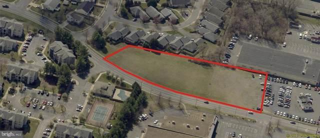 375 Tevis Street, WINCHESTER, VA 22601 (#VAWI113768) :: The Riffle Group of Keller Williams Select Realtors