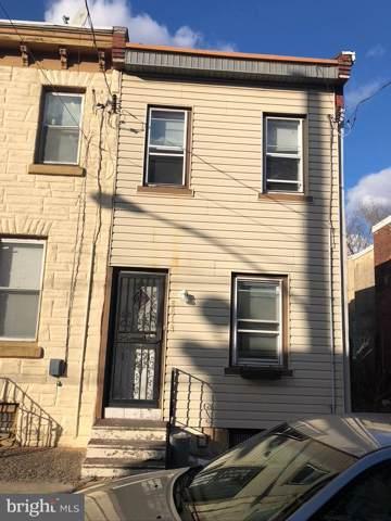 3813 Melon Street, PHILADELPHIA, PA 19104 (#PAPH865182) :: REMAX Horizons