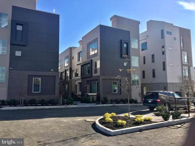 2133 Lehigh Avenue E Lot 16, PHILADELPHIA, PA 19125 (#PAPH865192) :: John Smith Real Estate Group