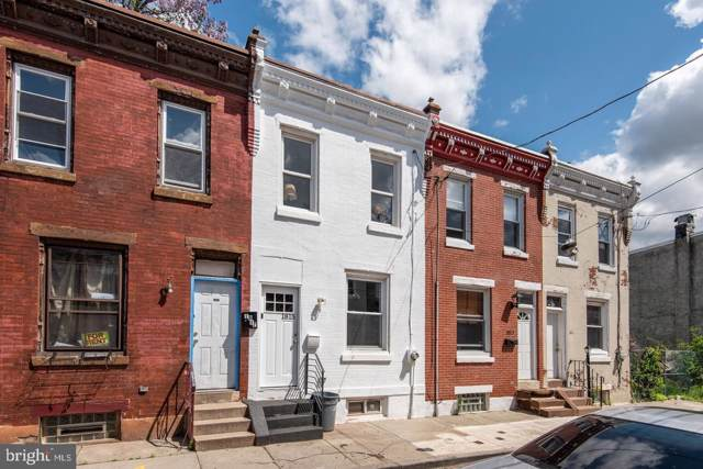 1815 Waterloo Street, PHILADELPHIA, PA 19122 (#PAPH865264) :: Ramus Realty Group