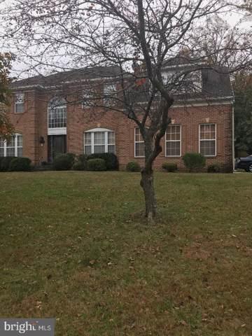 2903 Cedar Crest Court, SPRINGDALE, MD 20774 (#MDPG556908) :: Corner House Realty