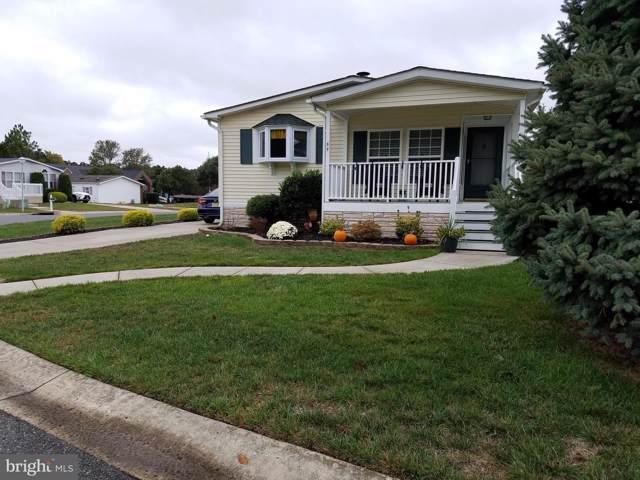 55 Pine Ridge Boulevard, WHITING, NJ 08759 (#NJOC394592) :: Charis Realty Group