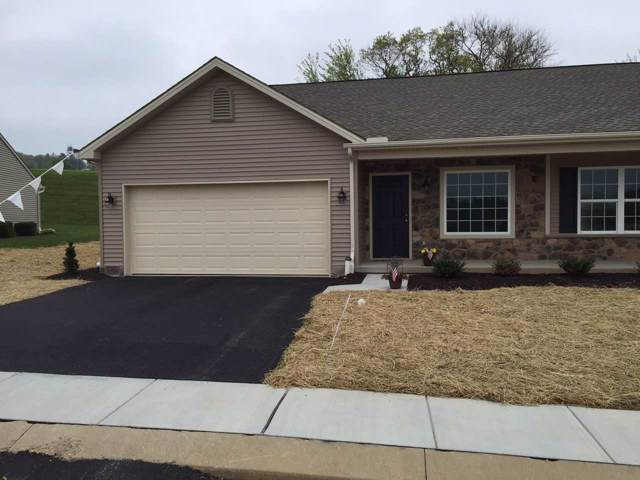 148 Palomino Way Lot 214, RED LION, PA 17356 (#PAYK131908) :: Younger Realty Group