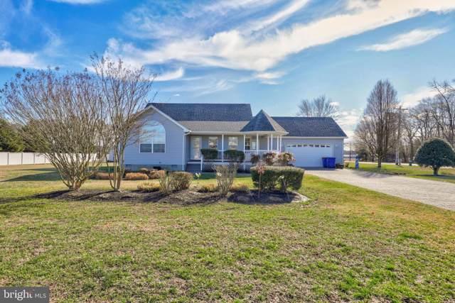 32442 Herring Wood Drive, DAGSBORO, DE 19939 (#DESU154600) :: Jim Bass Group of Real Estate Teams, LLC