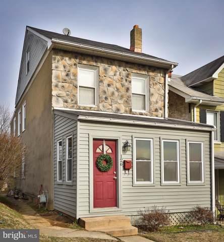 126 E 9TH Avenue, CONSHOHOCKEN, PA 19428 (#PAMC636466) :: REMAX Horizons