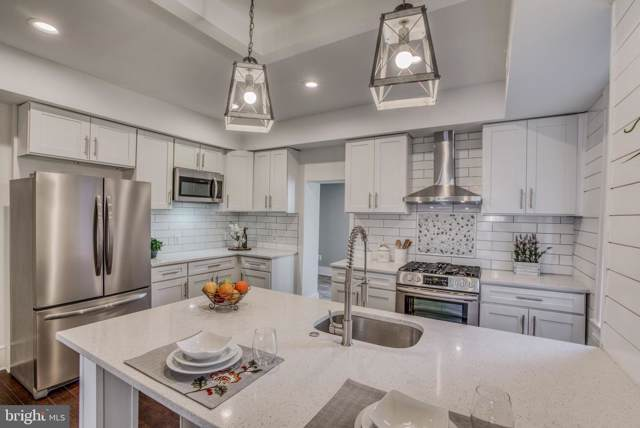 2514 N Ellamont Street, BALTIMORE, MD 21216 (#MDBA497774) :: Jim Bass Group of Real Estate Teams, LLC