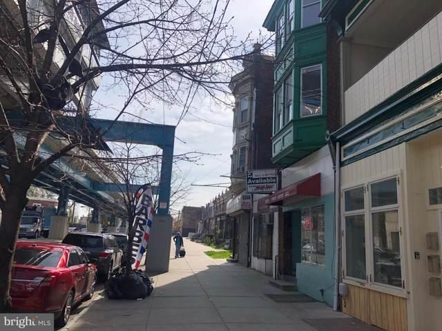 5556 Market Street, PHILADELPHIA, PA 19139 (#PAPH865342) :: Linda Dale Real Estate Experts