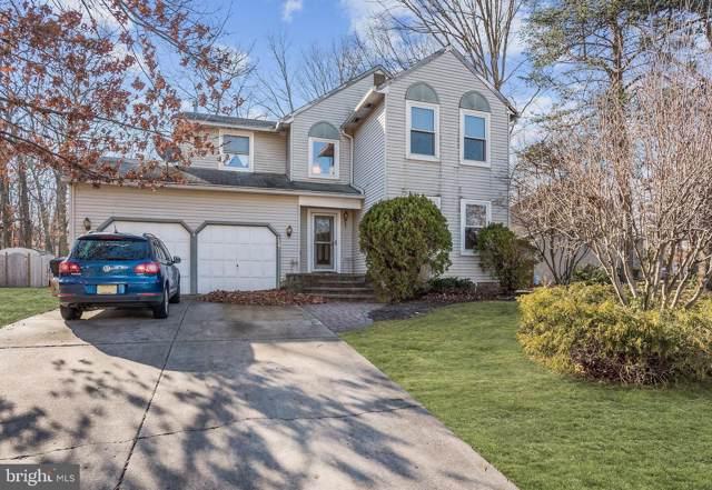 112 Ebbetts Drive, ATCO, NJ 08004 (#NJCD385316) :: Linda Dale Real Estate Experts