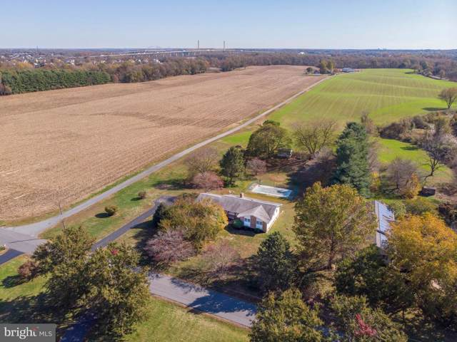 2588 Mccoy Road, BEAR, DE 19701 (#DENC493714) :: Ramus Realty Group
