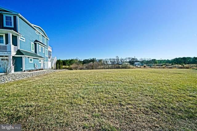 407 E Cape Shores Drive, LEWES, DE 19958 (#DESU154608) :: Charis Realty Group