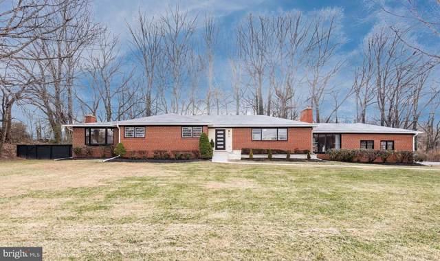 30 Norwood Road, SILVER SPRING, MD 20905 (#MDMC693130) :: Advance Realty Bel Air, Inc