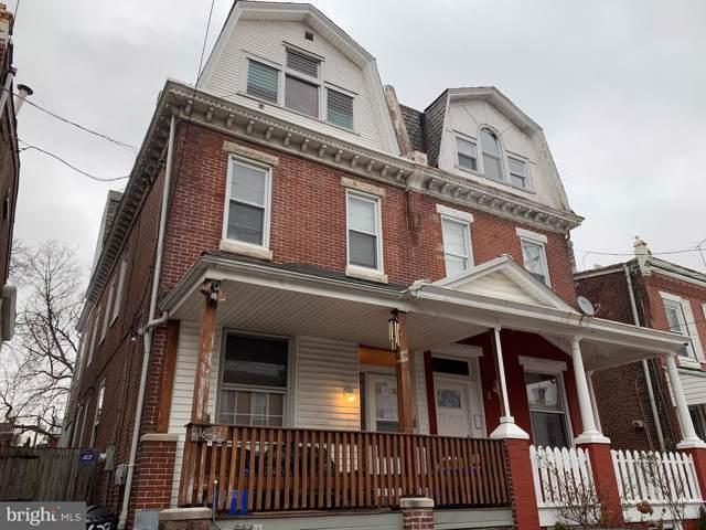 1623 Haworth Street, PHILADELPHIA, PA 19124 (#PAPH865374) :: REMAX Horizons