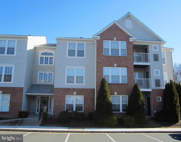9605 Haven Farm Road D, PERRY HALL, MD 21128 (#MDBC483156) :: The Dailey Group