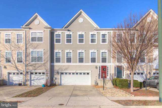29273 Superior Circle, EASTON, MD 21601 (#MDTA137218) :: RE/MAX Coast and Country